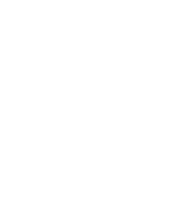 PAHC Baix Montseny