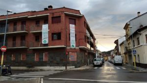 Read more about the article La PAHC i la Moreneta ens necessiten!